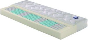 badenia-03888360132-bettcomfort-matratze