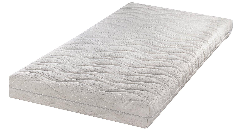 matratzen vergleich 2017 beste matratze kaufen und einen eigenen. Black Bedroom Furniture Sets. Home Design Ideas