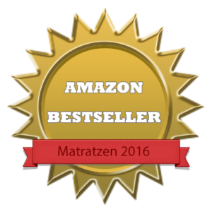 matratze-bestseller