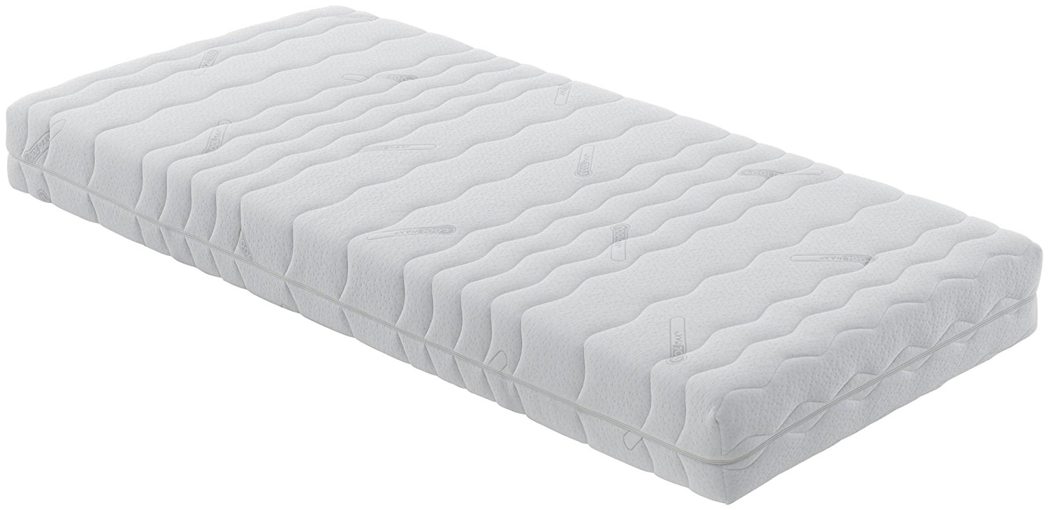 180x200 excellent x with 180x200 free 180x200 with for Matelas 180x200