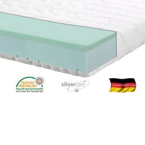 nn-elite-visco-kaltschaum-matratze