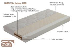 naturlatex-kokos-matratze-dami-vita-natura-kids
