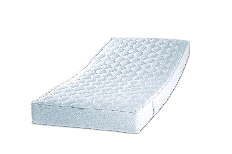 matratzen vergleich 2017 beste matratze kaufen und einen eigenen liege test machen. Black Bedroom Furniture Sets. Home Design Ideas